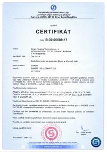 CERTIFIKAT-B-30-00689-17-CZ_Stranka_1-212x300