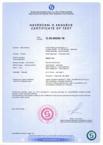 Certificates–SZU_250_500_Stránka_1-212x300