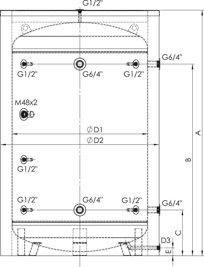 FE-AKU-2000-S_G6-4inch_schema