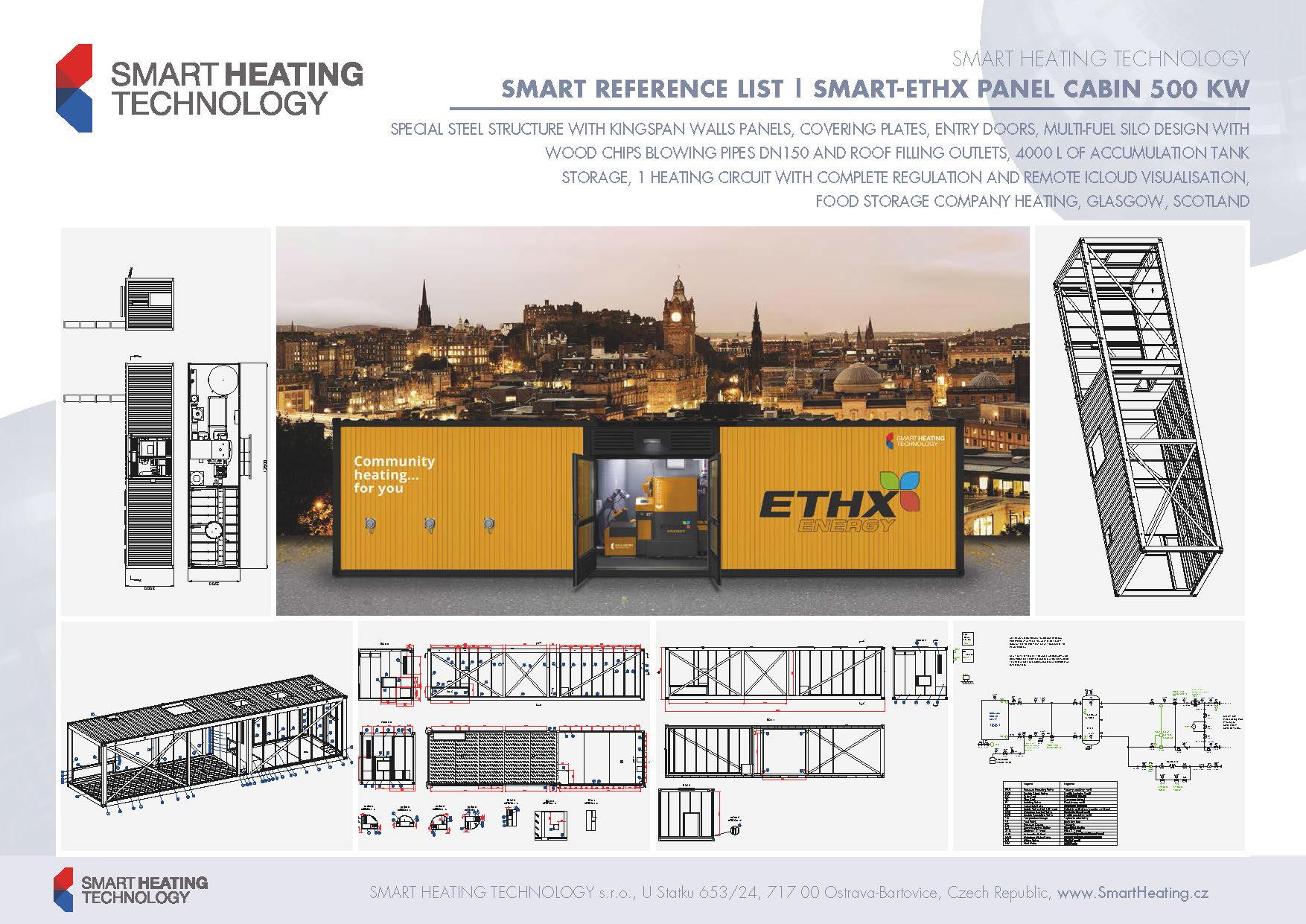 Smart_ETHX_Cabin_500kW_Reids_Foods