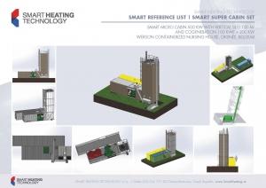Smart_Werson_Projekt_Belgie_nahled_Stránka_01-300x212