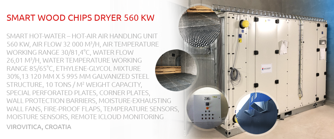 2018-09-Banner_SMART_WOOD_CHIPS_DRYER_560_KW_ENG_new