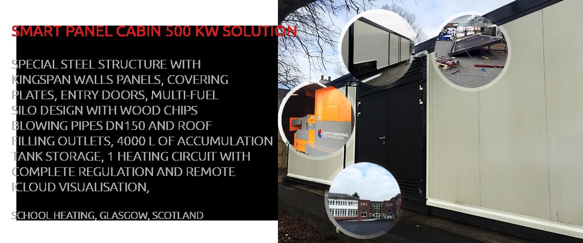 Banner_THX_Cabin_500_kW_Glasgow_ENG_new