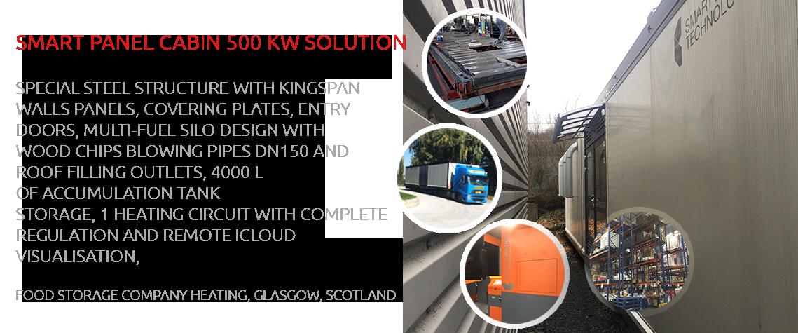 Banner_THX_Cabin_500_kW_Reids_Foods_ENG_new