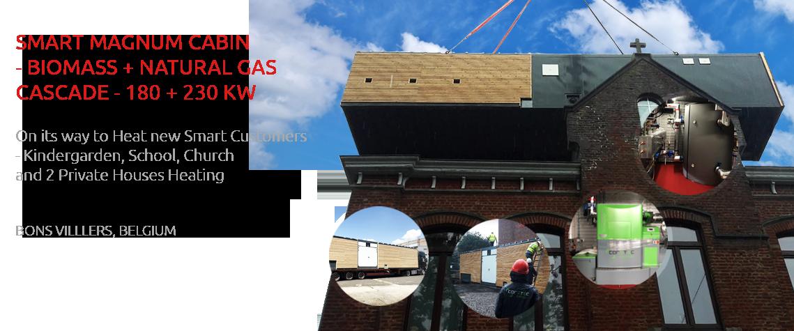 Banner_web_Magnum_Cabin_Biomass_Natural_Gas_Cascade_ENG_new