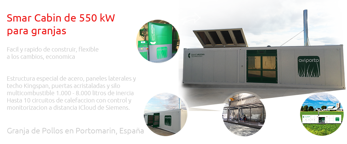 Smart_Web_Banner_AviPorto_ESP_new
