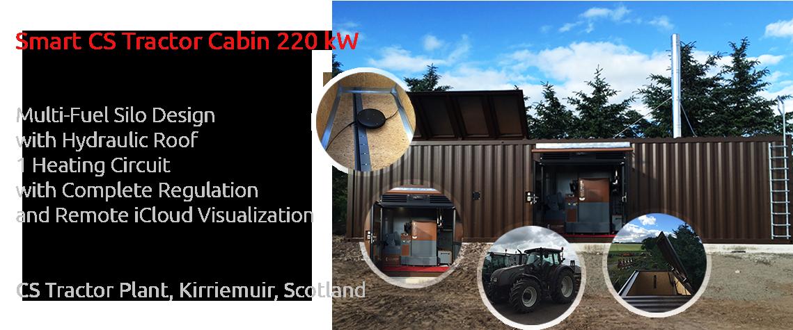 Smart_Web_Banner_CS_Tractor_Cabin_EN_new