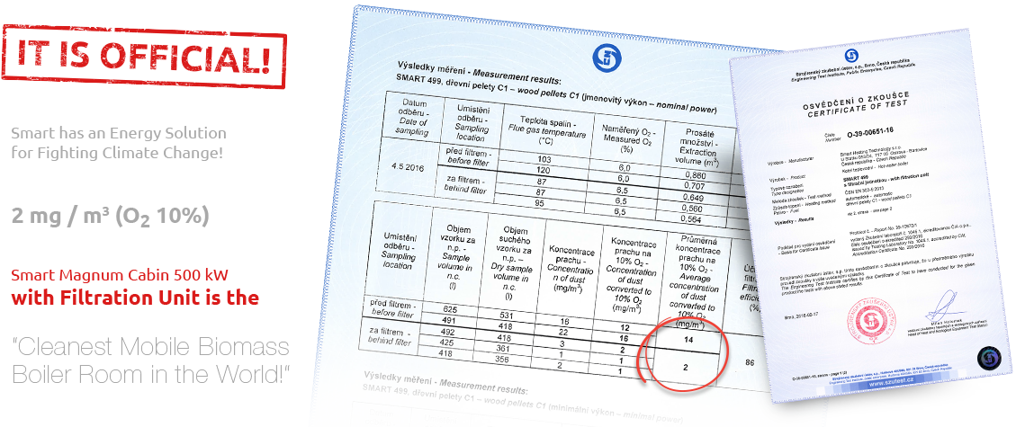 Smart_Web_Banner_Certification_Filtration_Unit_new_ENG