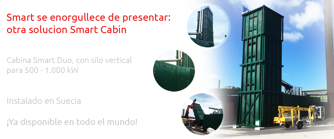 Smart_Web_Banner_Duo_Cabin_with_Vertical_Silo_ESP_new