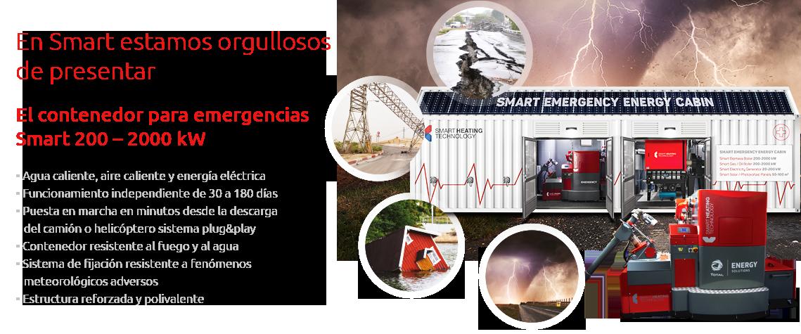 Smart_Web_Banner_Emergency_Energy_Cabin_ESP_new