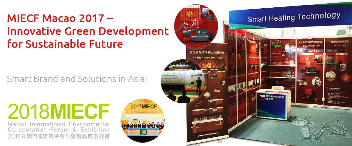 Smart_Web_Banner_Macao_MIECF_Cina_new
