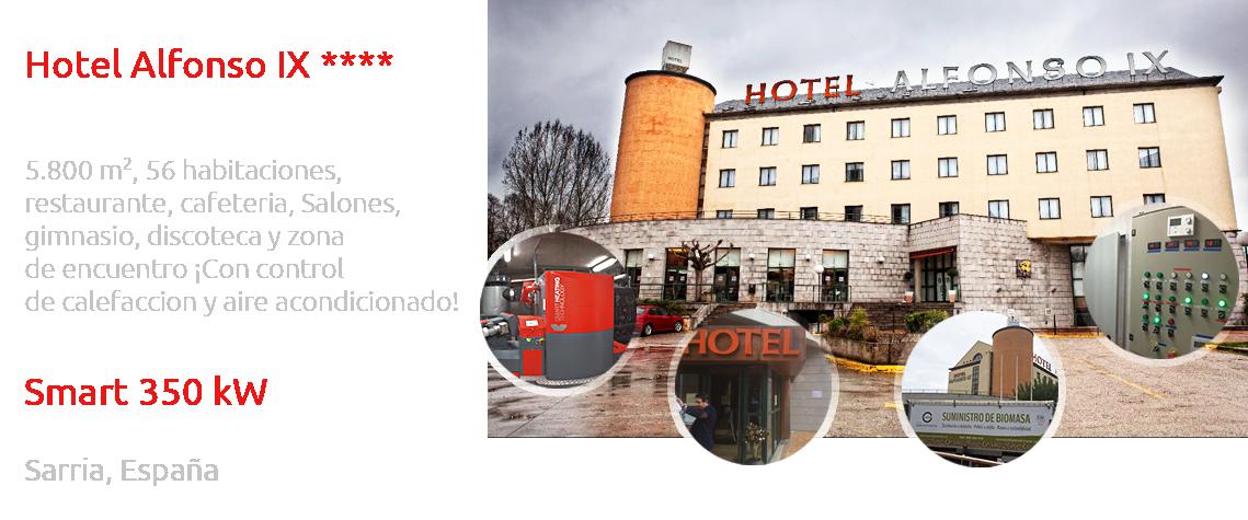 Smart_Web_Banner_Sarria_Hotel_Alfonso_ESP_new