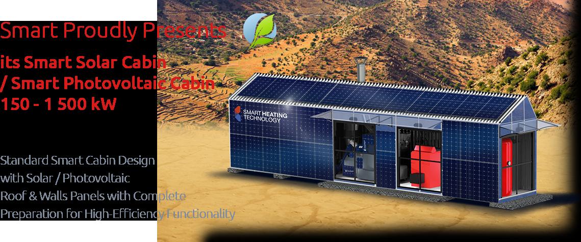 Smart_Web_Banner_Solarni_kontejner_new