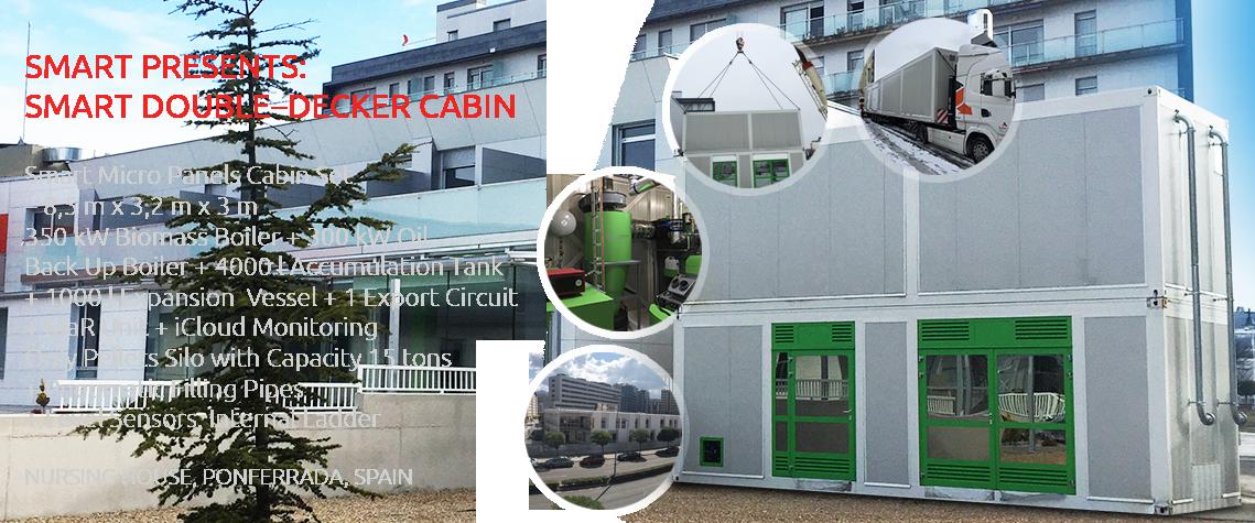 Smart_web_banner_Double-Decker_Cabin_ENG_new