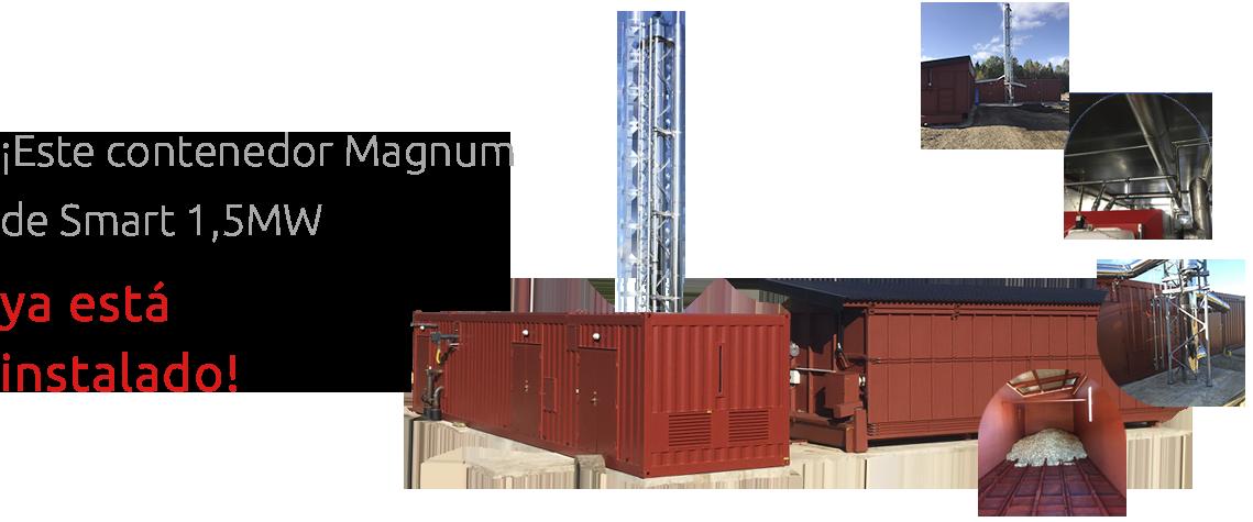 2015-10-Smart_Magnum_Cabin_Stora_Segerstad_ESP_new